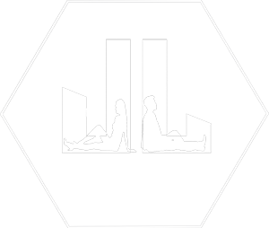Lavjen Company Official Website | Multibrand